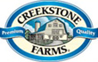 Creekstone Farms